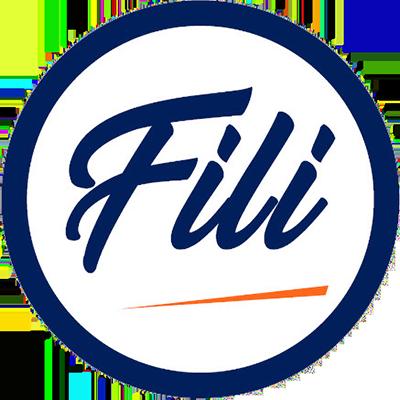 Grupo Fili
